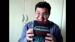 Indicações: Ateísmo e Comunismo - Conde Loppeux