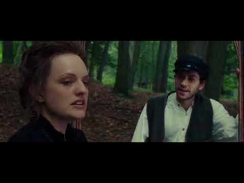 The Seagull Trailer Vo Version Original Hd 1080p Youtube