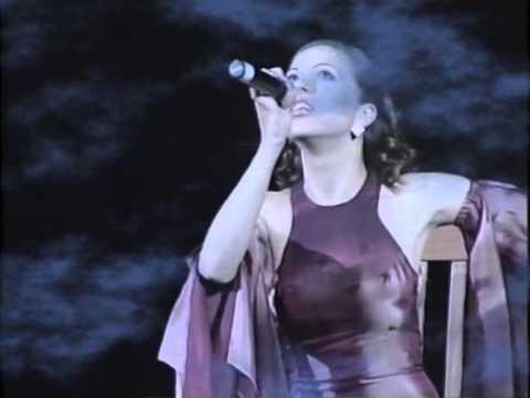 Top Tracks - Svetlana Malieva