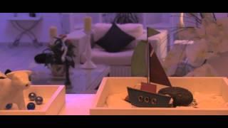 Dream Island Hotel - Video Presentation