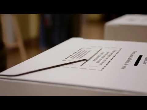 Vote étudiant 2015 : Résumé des résultats