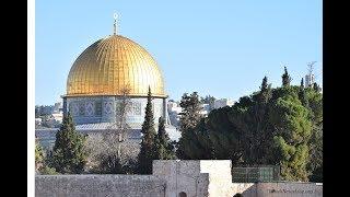 Shabbat Live - Have Christians Forgotten Israel