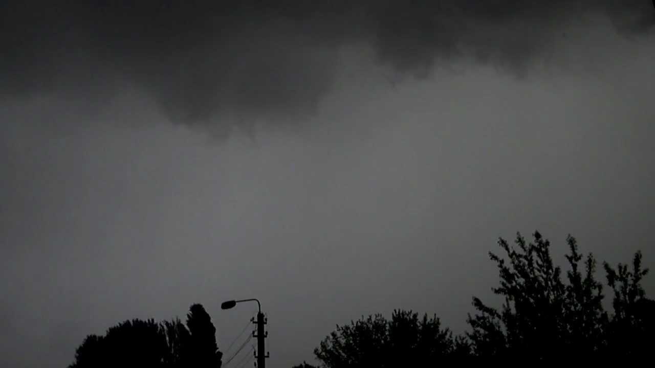 гроза картинки дождь