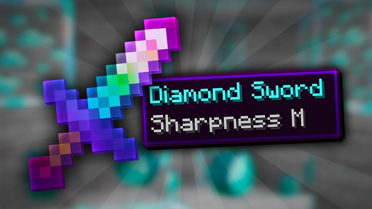 Download THE SUPER SWORD