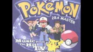 2 Pokemon Original Theme Songs [Japanese + English] (Free & Full Download)
