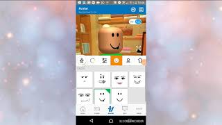 How to dress up cool version for girls without robux !! (roblox)