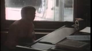 Fingers Trailer 1978