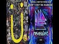 Download Hardwell Vs Jack U-Jungle Madness MP3 song and Music Video