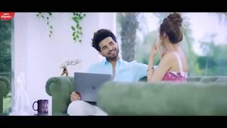 Nakhre Tere Nikk Status | Nakhre Tere Status | Nakhre Tere Whatsapp Status | New Punjabi song 2020