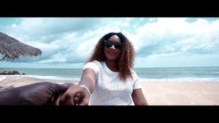 "AIDA SAMB ft Wizkid  ""Yaw Rekk""- Video Officielle"