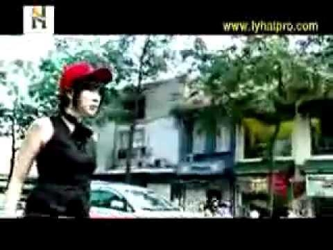 Tron Doi Ben Em 9 Ly Hai Tap 4 - HaL - www.MayTinhSaiGon.com - (08) 22 39 28 35