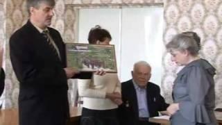 видео Новости для музейных профессионалов