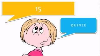 Урок французского языка = = английский французский диалог # 9(PARRAINEZ-MOI SI VOUS APPRÉCIEZ MON TRAVAIL / http://www.imagiers.net/support-me/ Изучение французского языка с мотивированным, ..., 2013-09-21T21:35:23.000Z)