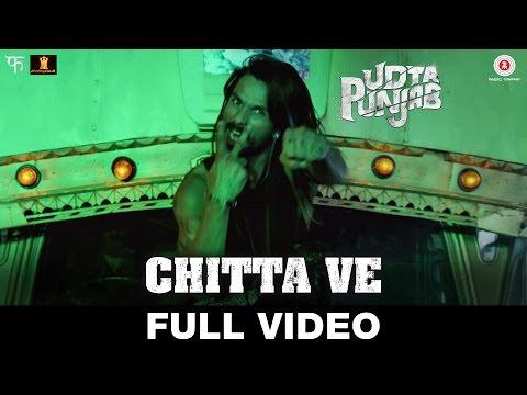 Chitta Ve
