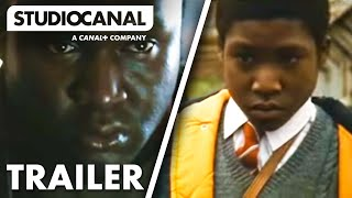 Cass Trailer - In UK cinemas 1st August 2008