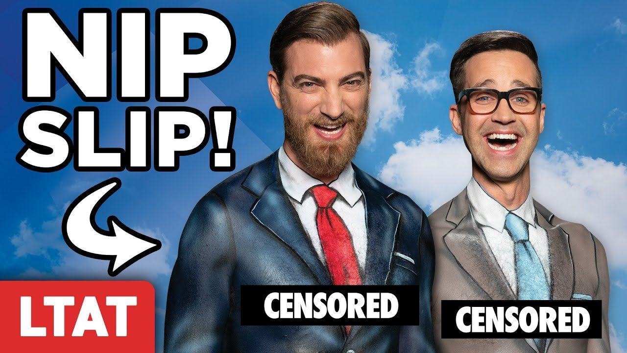 People Outraged By GMM Billboard