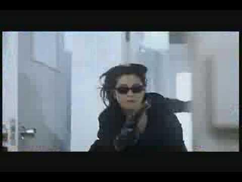 Random Movie Pick - Wonder Seven Trailer YouTube Trailer