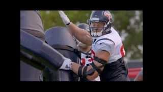 Best of Texans Hard Knocks: JJ Watt