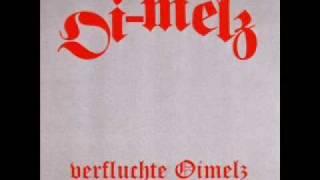 Oimelz - Ganz oben