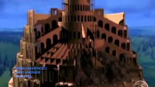 Torre de Babel - Abertura Remake