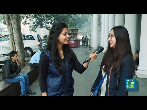 Do You Watch Porn & Favourite Porn Star? - Social Experiment India Prank Videos 2017: Do You Watch Porn & Favourite Porn Star? - Social Experiment India Prank Videos 2017.  In this video we will show you The Social Experiment in India where we went around asking people Do You Watch Porn & Who Is Your Favourite Porn Star? Watch this amazing Social Experiment Prank video to find out what the people had to say. We also did a few other Social Experiment Videos in which we went around asking people double meaning questions just to find out how dirty minded they are and the answers we got will surely bring a smile to your face. We hope you like this Social Experiments video.   Do let us know in the comments if you like such Funny Social Experiments videos so that we can give you more time to time. Thanks for watching the Social Experiment 2017 video.  Subscribe To Social Feed Tube - https://goo.gl/UOQY9s  Follow Social Feed Tube On Facebook - https://www.facebook.com/SocialFeedTube  Follow Social Feed Tube On Twitter - https://twitter.com/SocialFeedTube