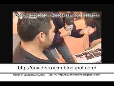 epitafio serie argentina online dating