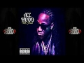 Download Ace Hood Mr Hood Mixtape (2017) Disc 1 MP3 song and Music Video