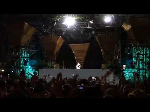Party Favour Live @ Ultra 2017 Drops Only !