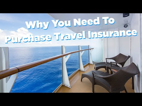 why-you-need-to-purchase-travel-insurance-for-your-cruise