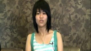 少女發育揀內衣個案2 - Part2 - 16歲少女對各位愛美女仕的塑身忠告 │ 葆露絲