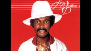 Larry Graham - Just Be My Lady