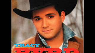 Tracy Byrd ~ Talk To Me Texas YouTube Videos