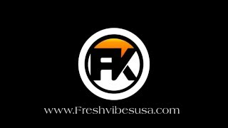 FreshVibes - Be SEEN...Not (a part of the) HERD!