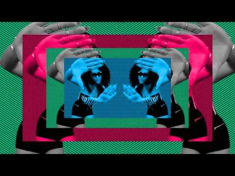 스윙스 (+) A Real Lady (Feat. Beenzino & Gray & Zion.T)