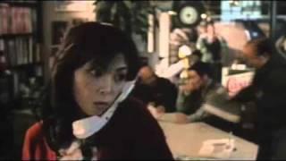 2001年 監督・市川準 出演・田中麗奈、小澤征悦、樹木希林、斉藤陽一郎...
