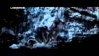 Documental ►Tsunami en Grandes Montañas documantary