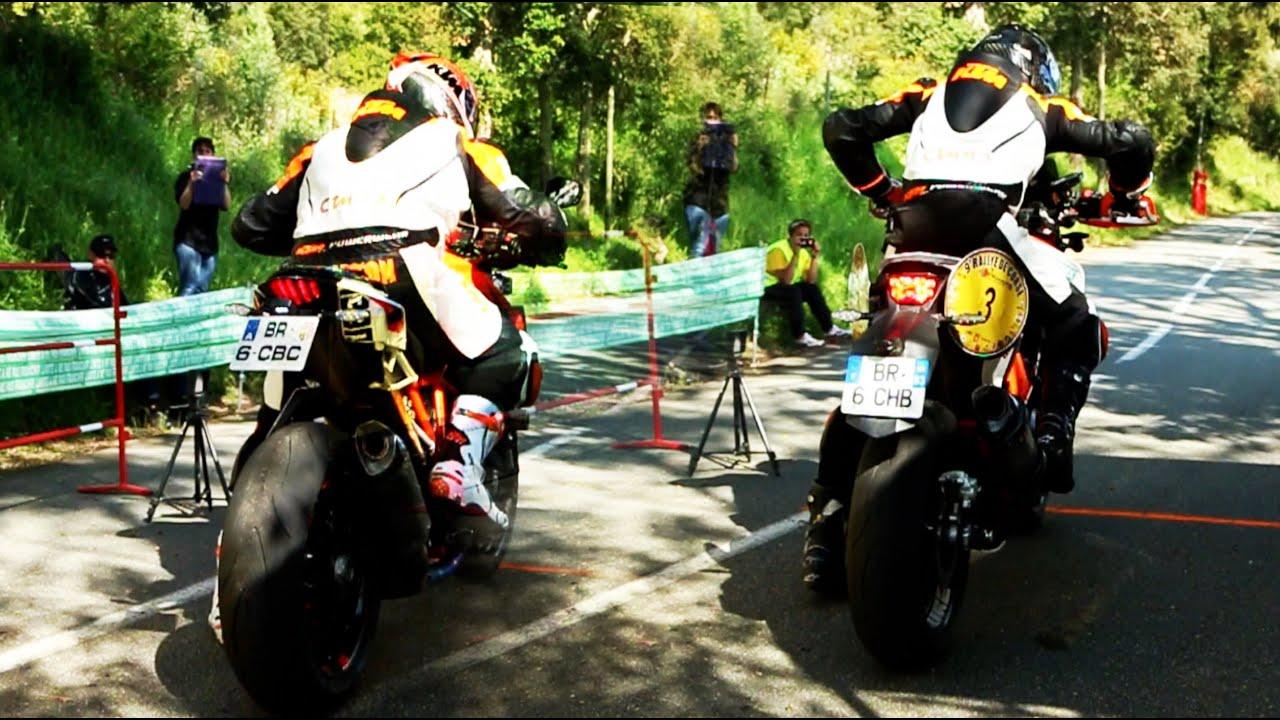 ktm team france dark dog rallye moto tour de corse 2015 youtube. Black Bedroom Furniture Sets. Home Design Ideas