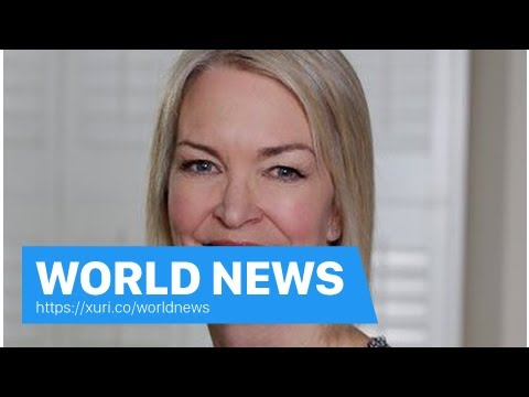 World News - Margot James-I will not pressure over Royal Mail stamp Brexit split