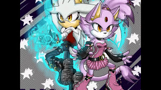 Silvaze - Give Me Everything ❤️💖💝💚💛🖤💜💙