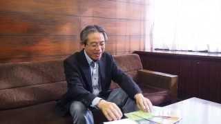 カワイ出版ONLINE http://editionkawai.jp 「合唱エクササイズ リトミッ...