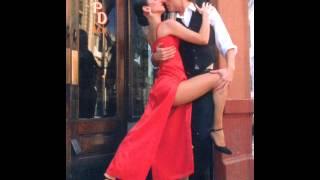 El tango de Roxanne - Instrumental version