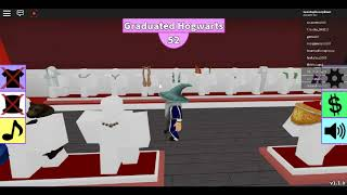you are a wizard hafrensy rry | fashion roblox