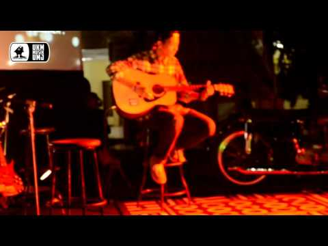 SORRY I QUIT - BEHIND THE SCENE (Hoolahoop Cover) on Music Unplugged#6