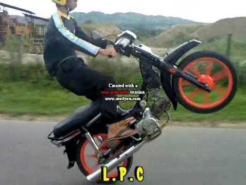 LPC Part 7