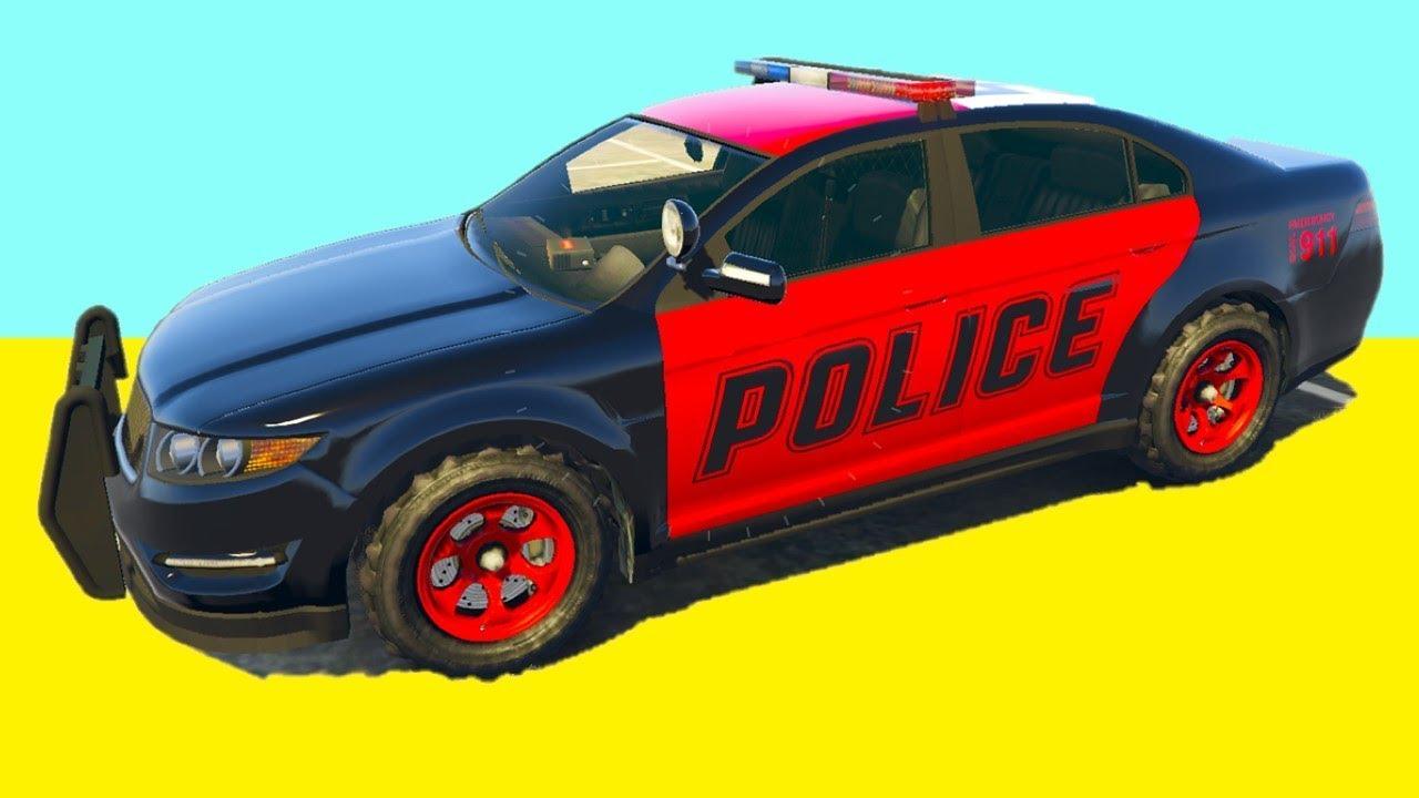 LEGO Camion de pompier, voiture de police,trains Pelleteuse, tracteur, tractopelle 276 Excavator Toy
