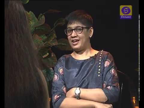 WOW WOMANIYA - Niyati Gajjar