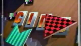 Gambar cover More Retro Cinemax Promos