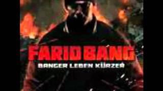 Farid Bang-Intro