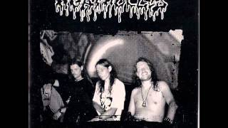 Agathocles - Intro / Well Of Happiness