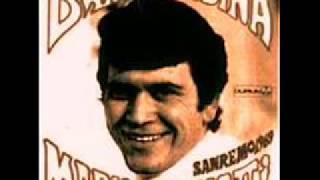 Mario Zelinotti  Bada Bambina   Franco Migliacci Bruno Zambrini  Festival di Sanremo 1969